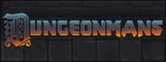 Dungeonmans
