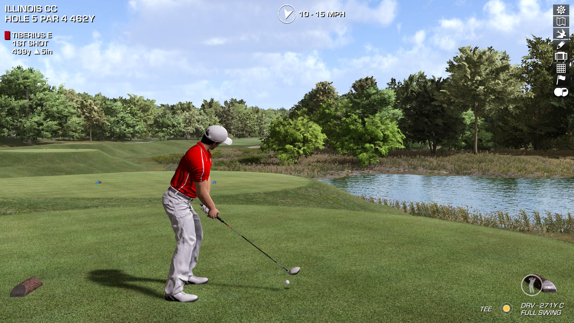 golf game free download for pc full version