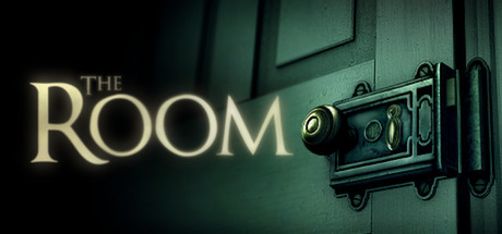 Save 75% on The Room on Steam