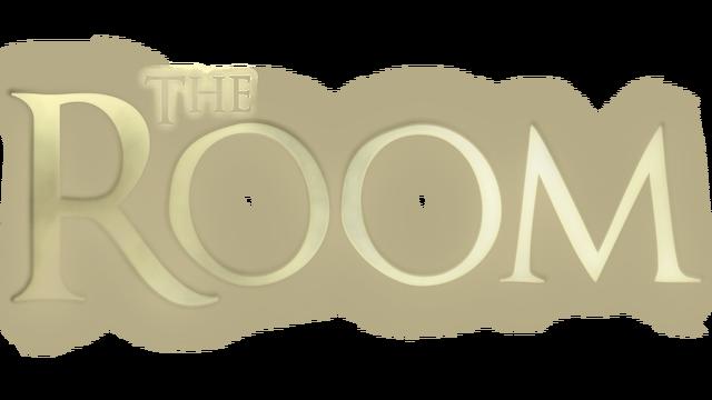 The Room - Steam Backlog