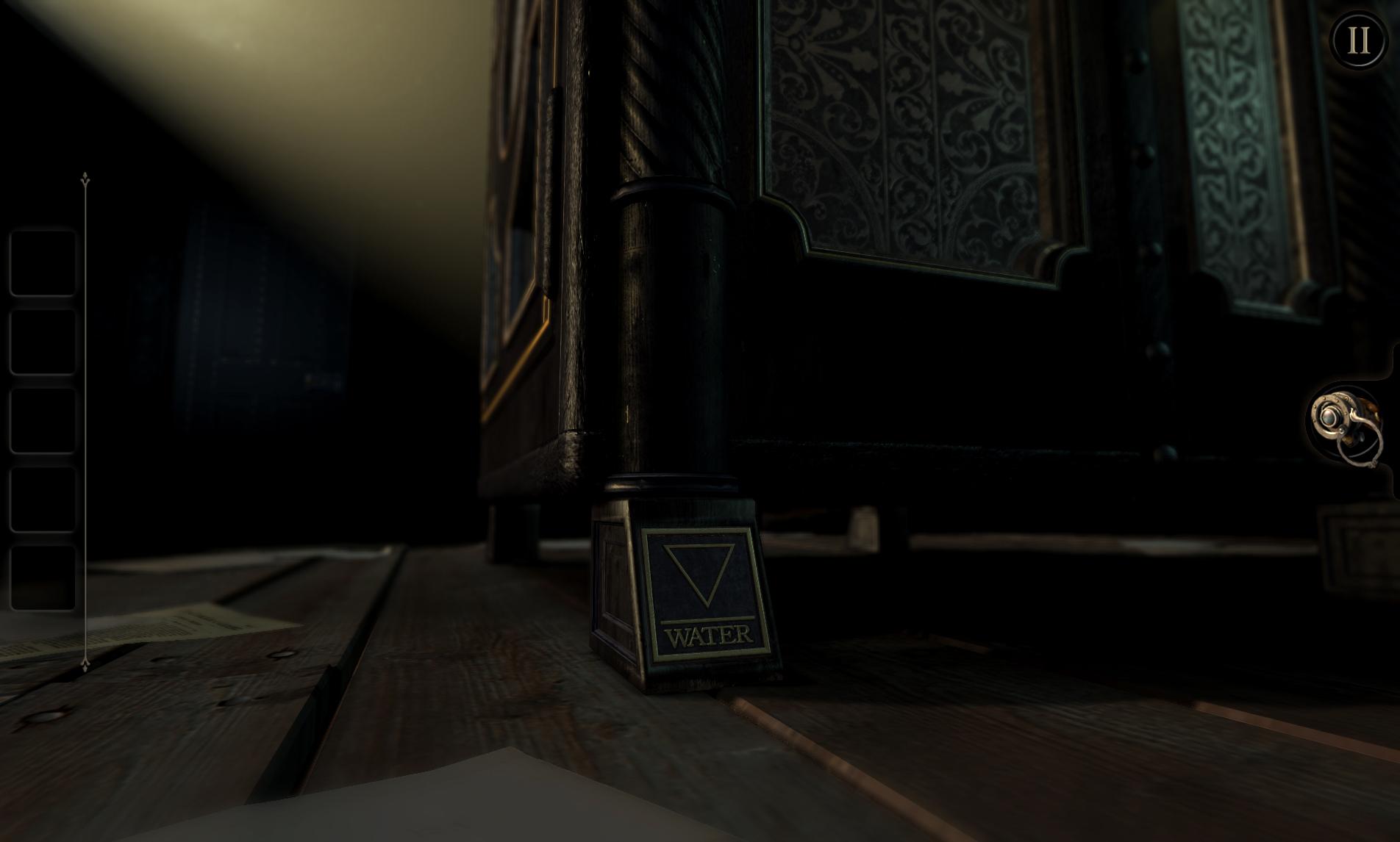theroom_corner_store
