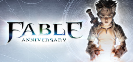 Fable Anniversary on Steam