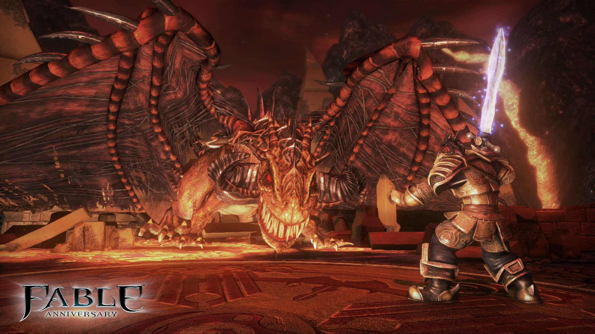 fable 3 patch download pc