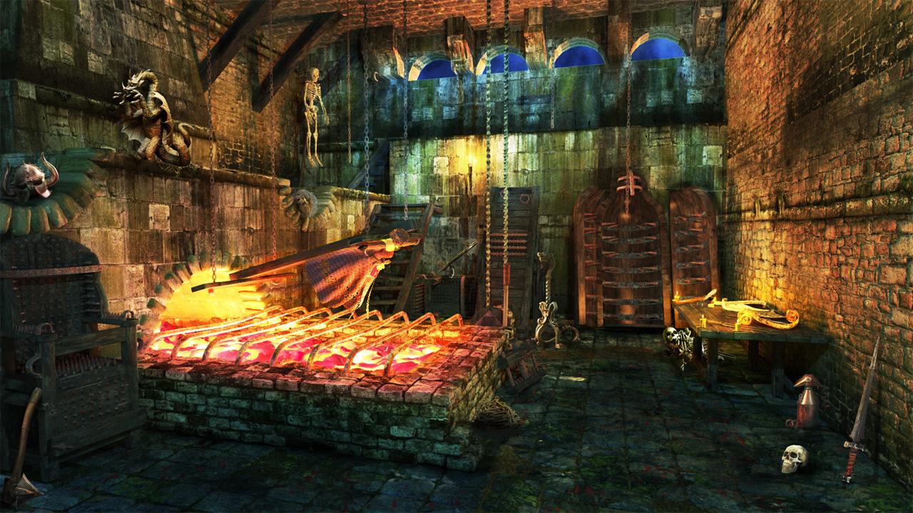 com.steam.288970-screenshot