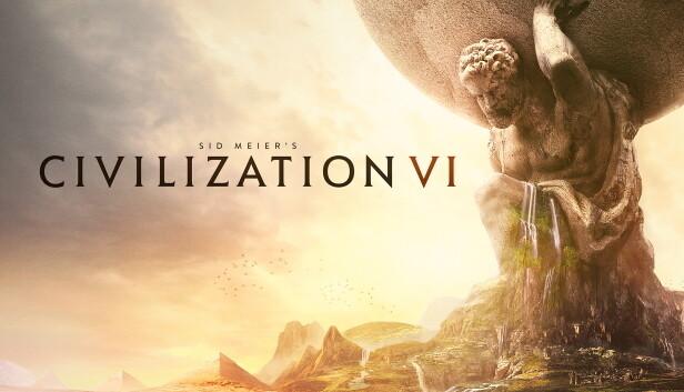 Civilization for mac