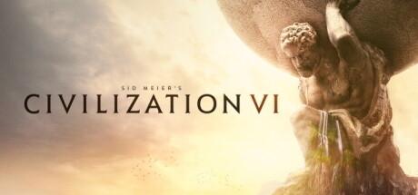 Sid Meier's Civilization VI приходит на Nintendo Switch