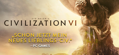 Sid Meier's Civilization® VI