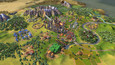 Sid Meier's Civilization VI picture6