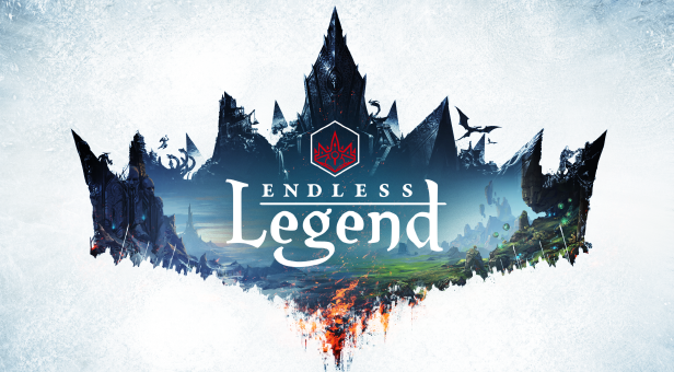 Endless Legend Store Food