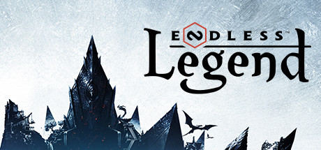 Endless Legend ...