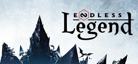 Endless Legend v1.5.7.S3 Free Download