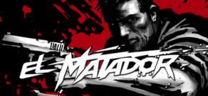 El Matador cover art