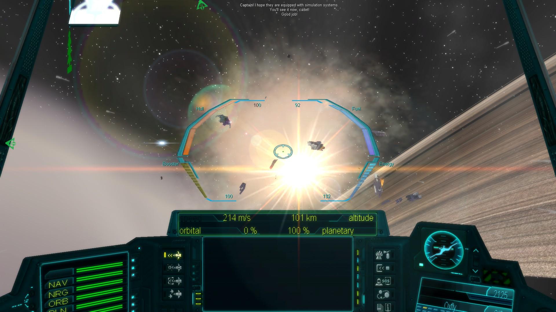 com.steam.289480-screenshot