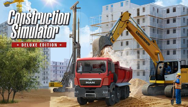 Come scaricare construction simulator 2015 pc