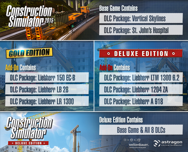 download game construction simulator 2015 for android