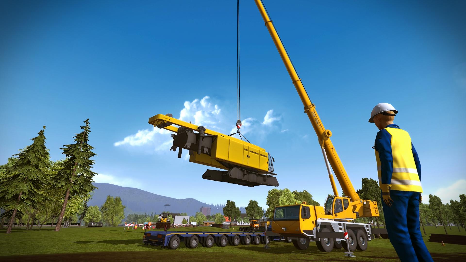 construction simulator 2015 crack torrent