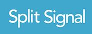 Split Signal
