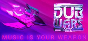 DubWars cover art