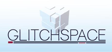 Glitchspace