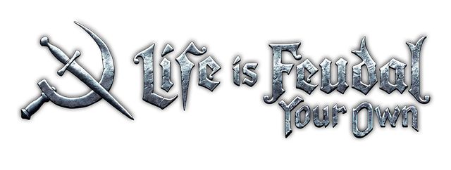 Life is Feudal: Your Own - Steam Backlog