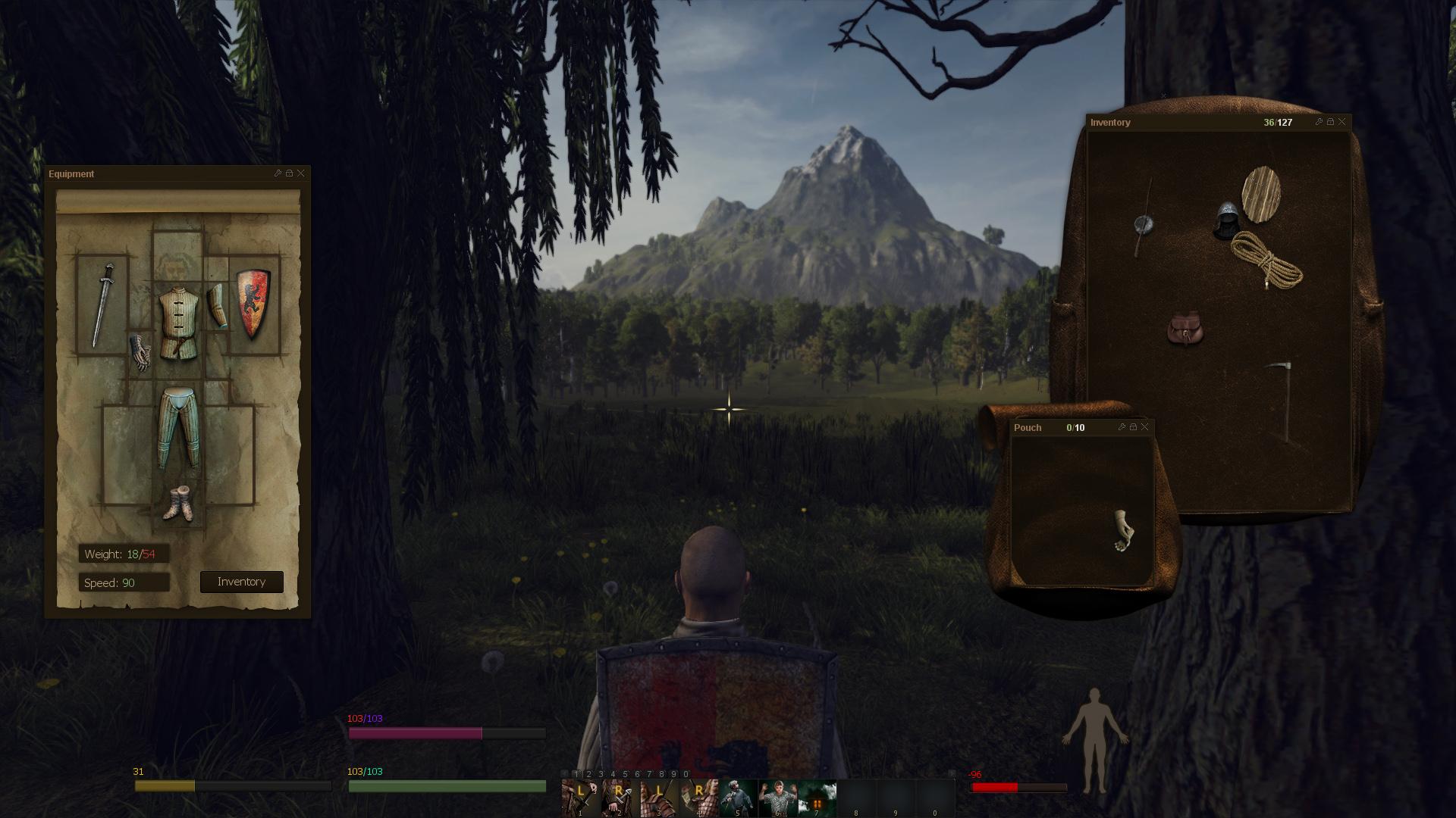 Life is feudal платная или нет скачать онлайн игру plants vs zombies 2