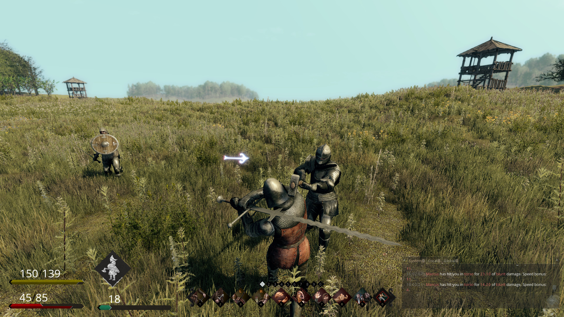 Life Is Feudal Your Own On Steam