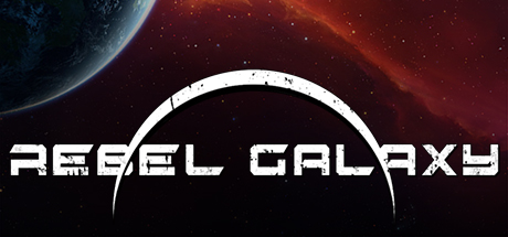 Teaser for Rebel Galaxy