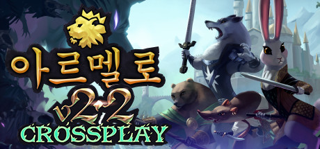https://steamcdn-a.akamaihd.net/steam/apps/290340/header_koreana.jpg