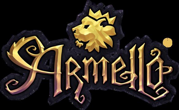 Armello - Steam Backlog