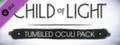 Child of Light DLC 5 - Tumbled Oculi Pack-dlc