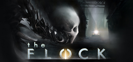 The Flock Steam Game