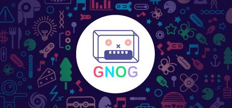 Save 50% on GNOG on Steam