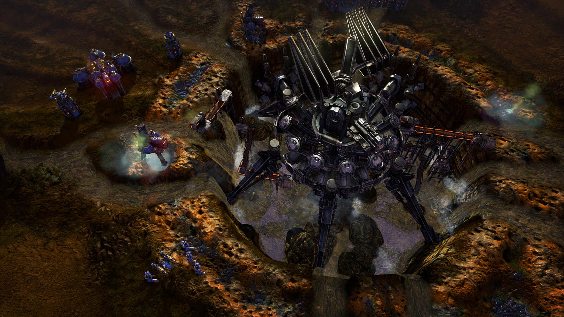 Halo 3 matchmaking vereiste kaarten