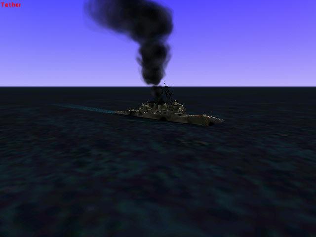 com.steam.2910-screenshot