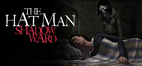 The Hat Man: Shadow Ward title thumbnail