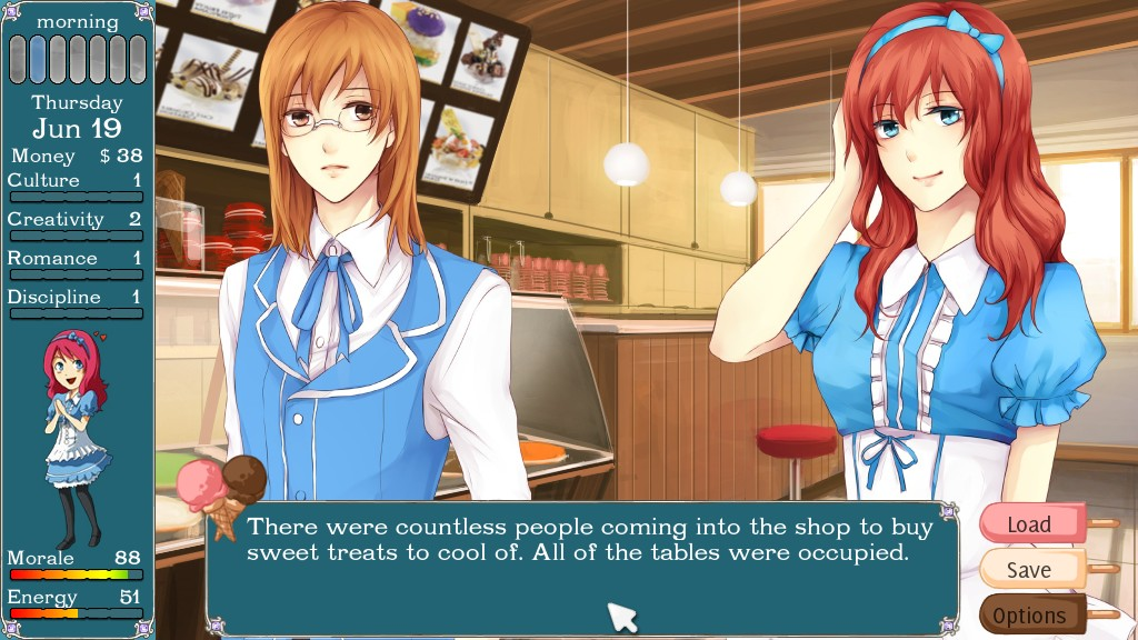 anime dating games simulator pc download