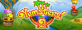 Yumsters! 2: Around the World!-game