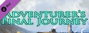 RPG Maker VX Ace - The Adventurer's Final Journey