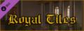RPG Maker VX Ace - Royal Tiles Resource Pack-dlc