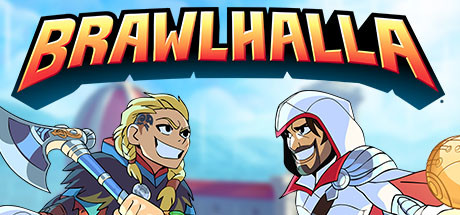 Brawlhalla on Steam