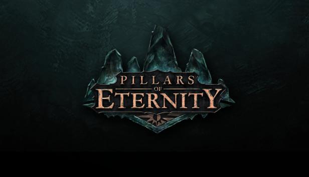 Pillars of Eternity: Das sind die Systemanforderungen zum Spielen!