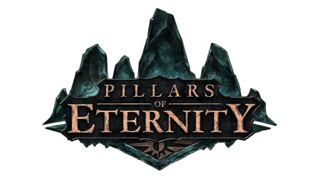 Pillars of Eternity - Steam Backlog