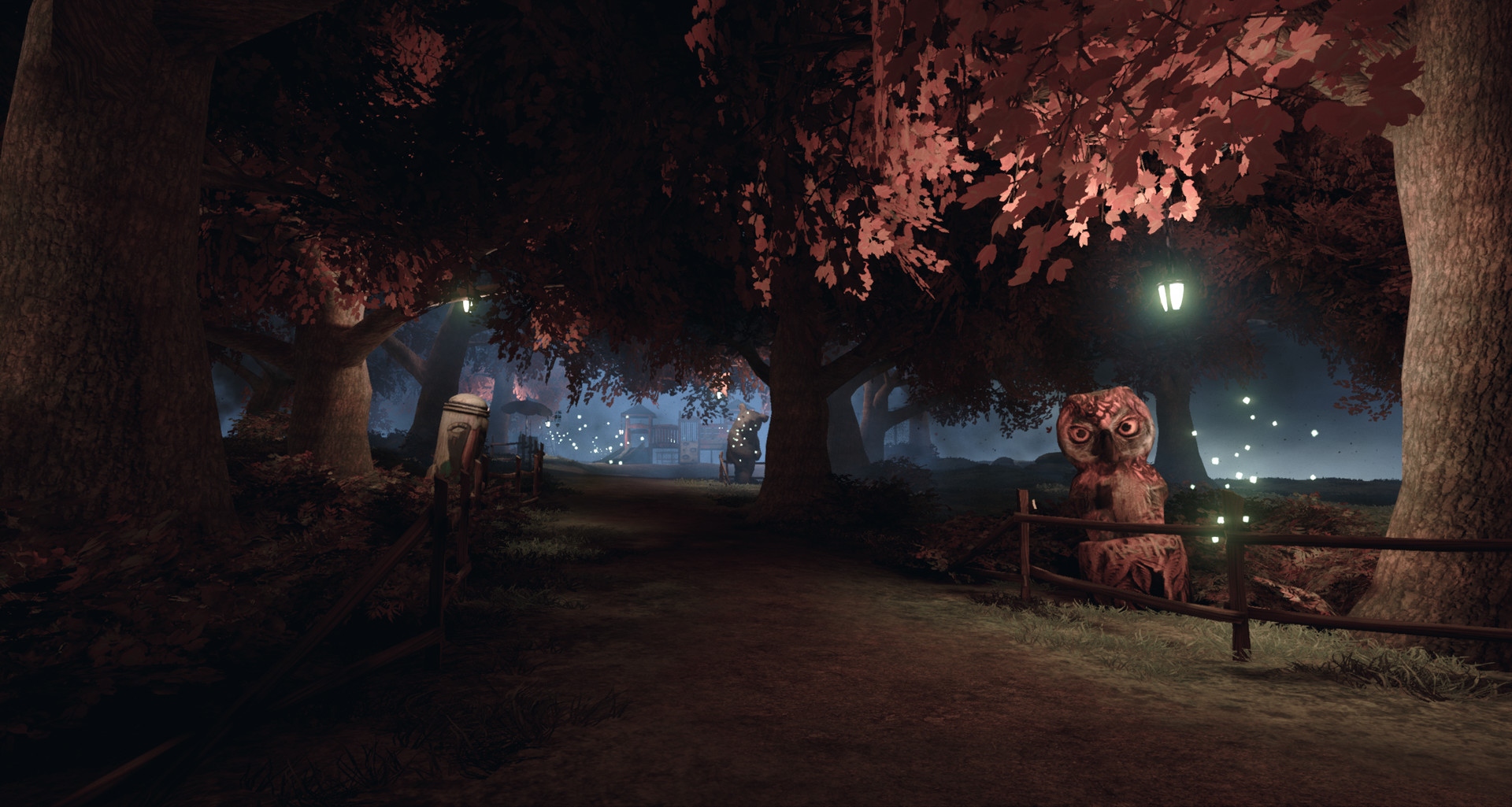 com.steam.291690-screenshot