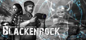 The Last Crown: Blackenrock