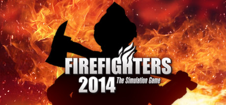 Firefighters 2014 on Steam