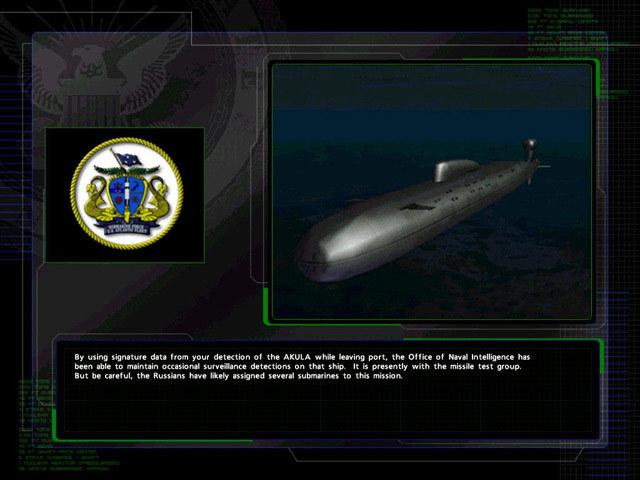 com.steam.2920-screenshot