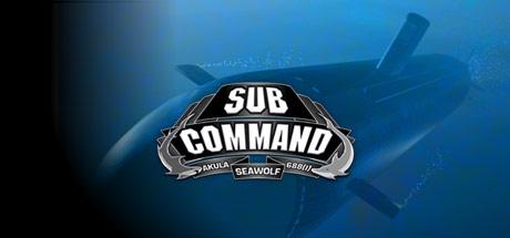 Купить Sub Command