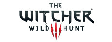 The Witcher 3: Wild Hunt poster image on Steam Backlog