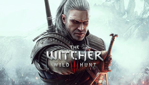 The Witcher® 3: Wild Hunt su Steam