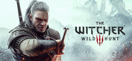 The Witcher 3:Wild Hunt Xbox One, распаковка коллекционного издания